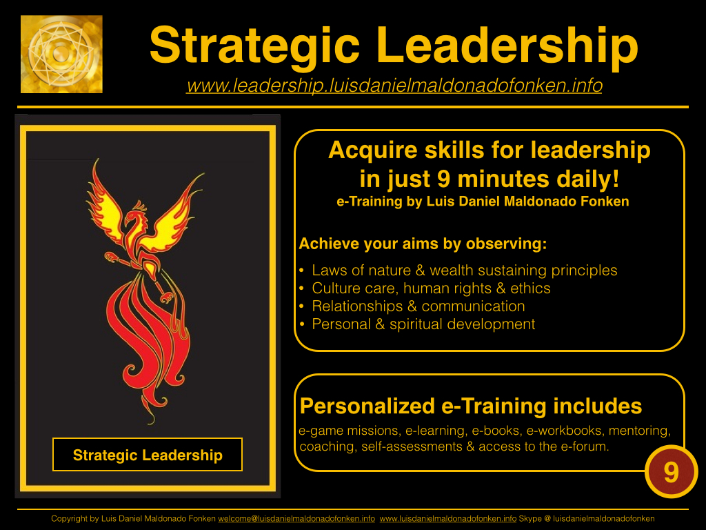 strategicleadership.001